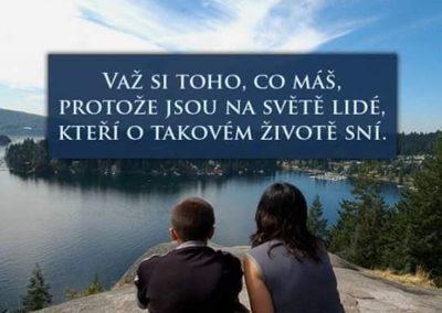 FB IMG 1467789164261