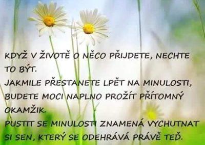 FB IMG 1468497154482