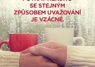 FB IMG 1481215664722