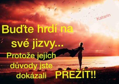 FB IMG 1536041474314