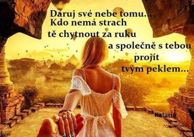FB IMG 1543132261522
